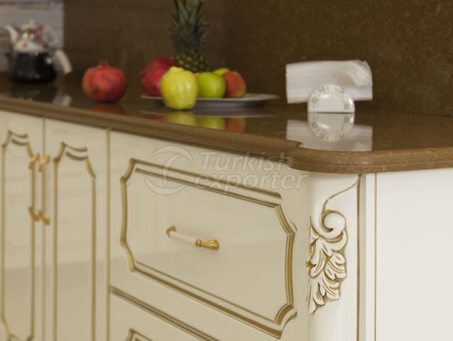 Kitchen-Furniture-Saray-2