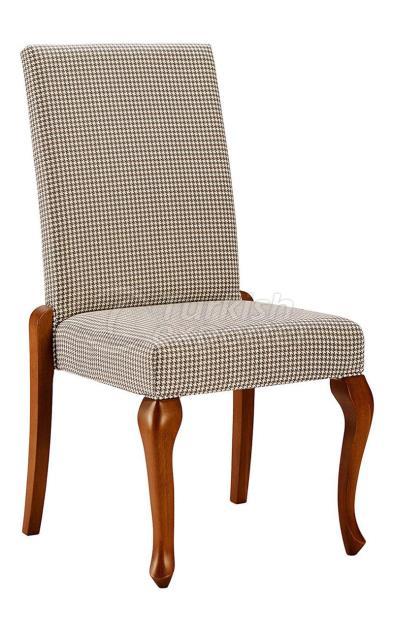 Ahşap Sandalyeler VIOLA DS528