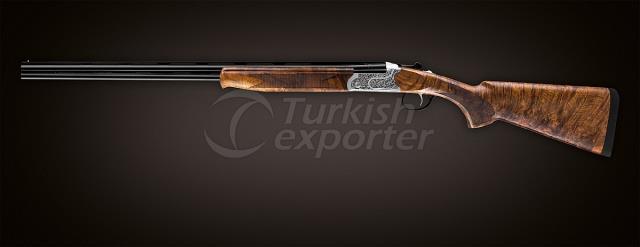 Scepter SX-SXE 28 36 Escopetas