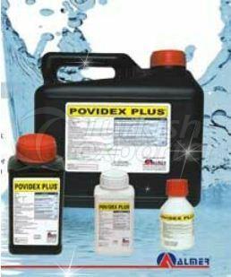 Providex Plus