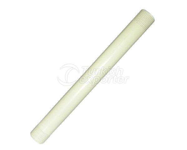 PVC Extension Pipe