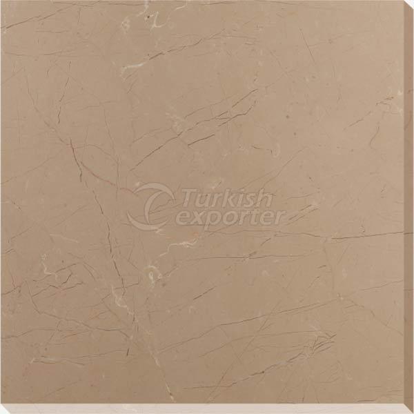 marble regal beige