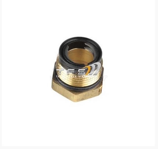 502270402 VOSS Type Connection Fittings