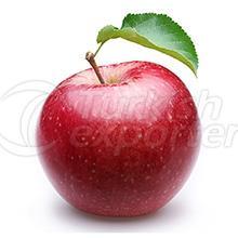 Fruits Apple