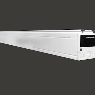 X-Line Linear 113cm
