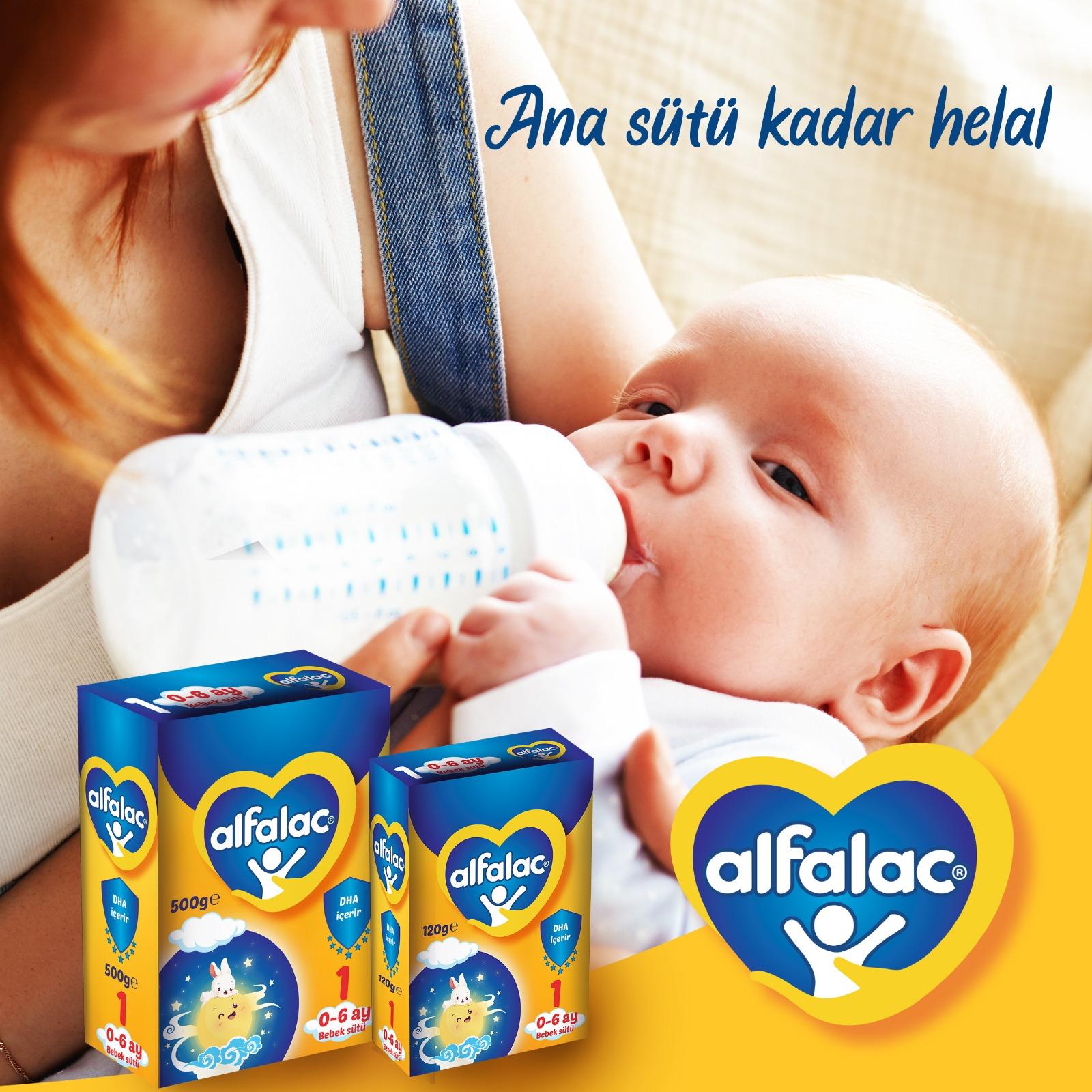 ALFALAC