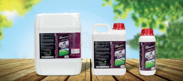 Specific Products - FULLRANDIMAN 55