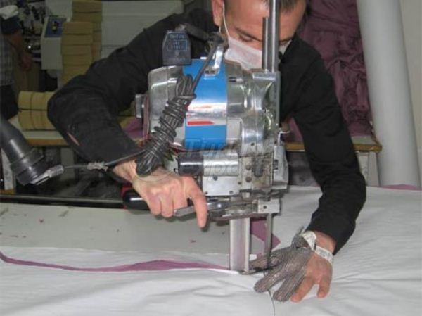 Cutting Workshop 2