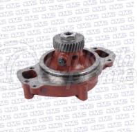 Water Pump DMS 02 323