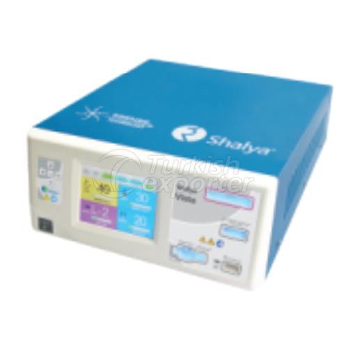 Shalya  - Vista  Model Electrocautery Device