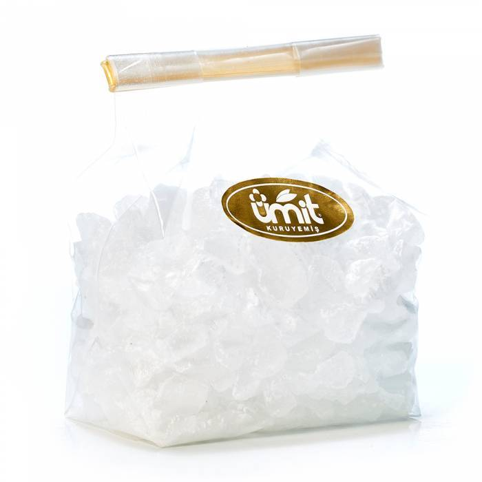 Sour Salt