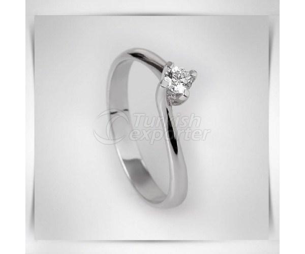 Diamond Ring AR2433-1