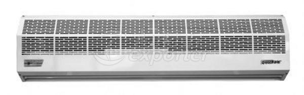 Air Curtain RM-1212S D-Y