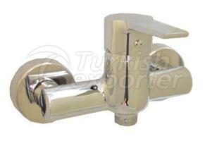 Sink Faucet  9606