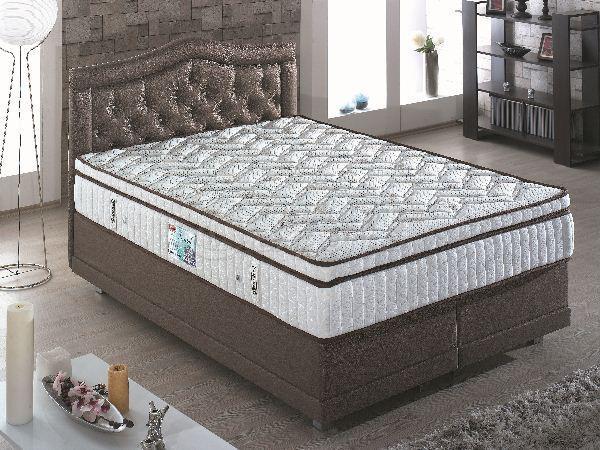Кровать Kristal
