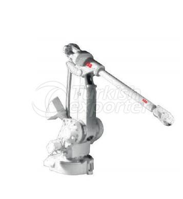 Robot - IRB 4400