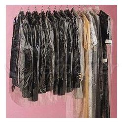 حقيبة الملابس