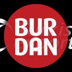 Burdan Egg