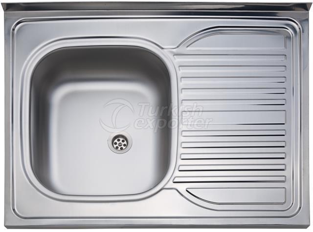 60x80 Layon Sink