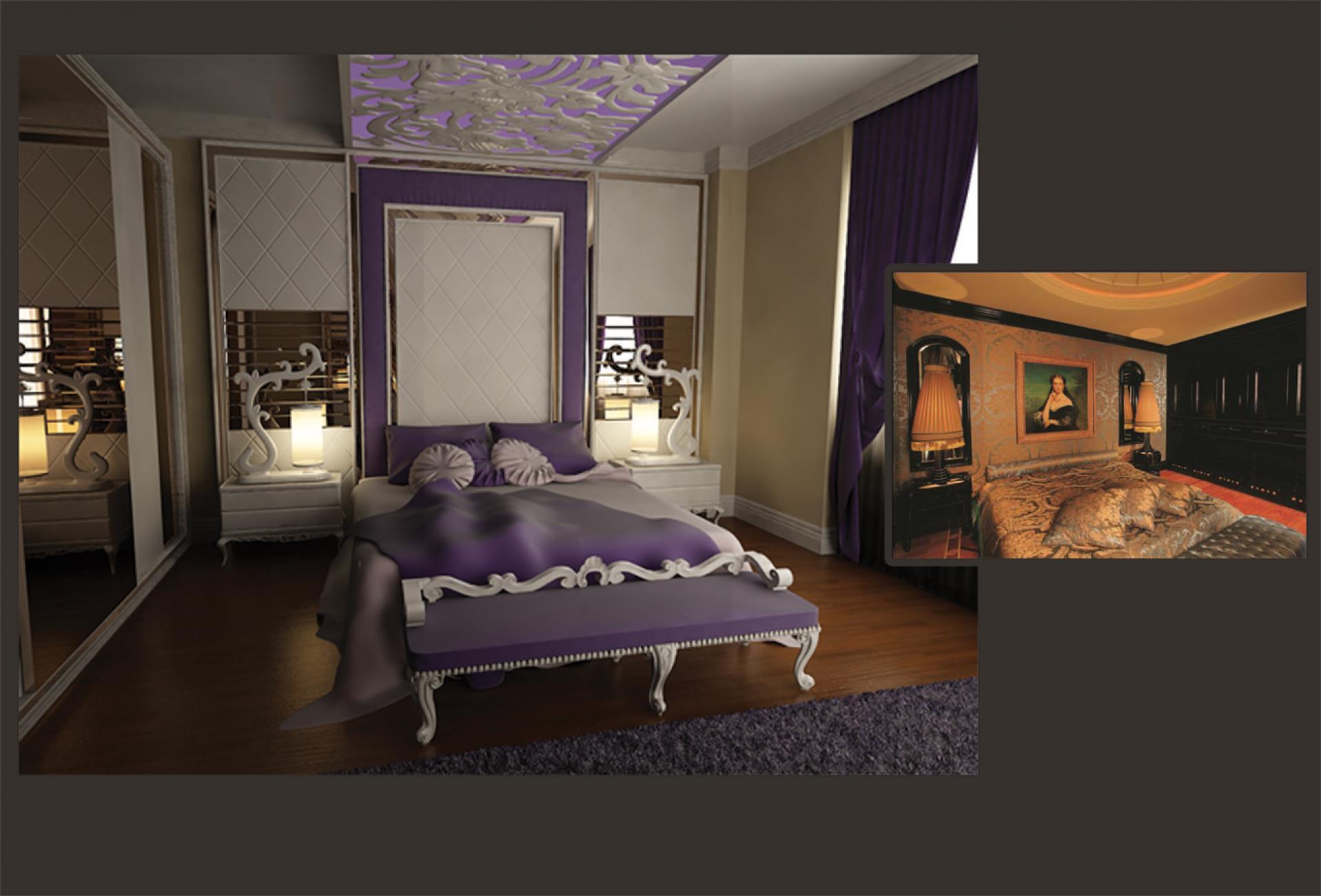 Hotel Furniture 240