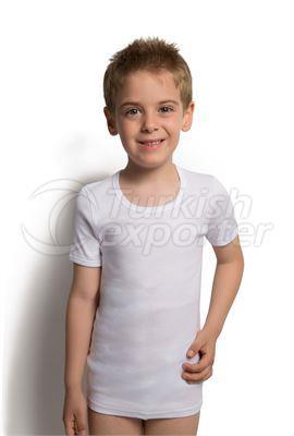 Kids' Underwear - 1019 (KU04)