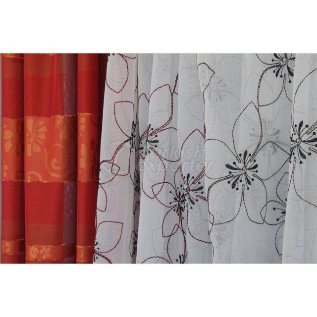 Curtain OKT_9827