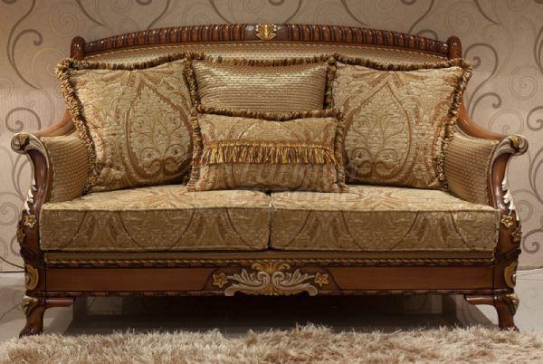 Мягкая мебель SRU