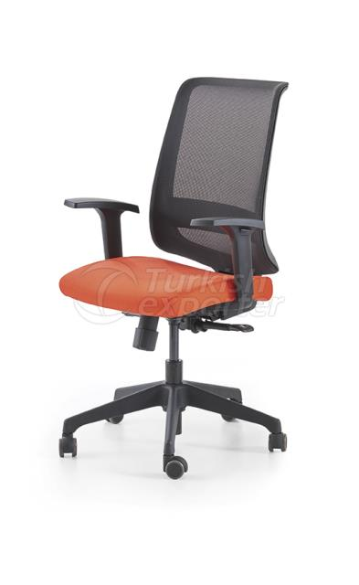 Executive Chairs Oneo
