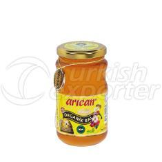 Pervari in Siirt Karakovan Organic Honey