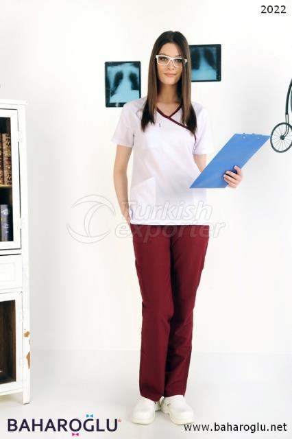 Medical Uniforms 2022