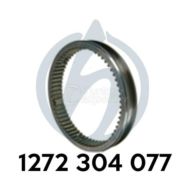 1272 304 077 Sliding Sleeve 3RD/6TH