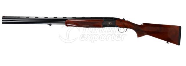 Rifle SP04S
