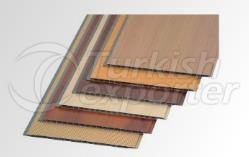 Pvc Ceiling Wall Panel