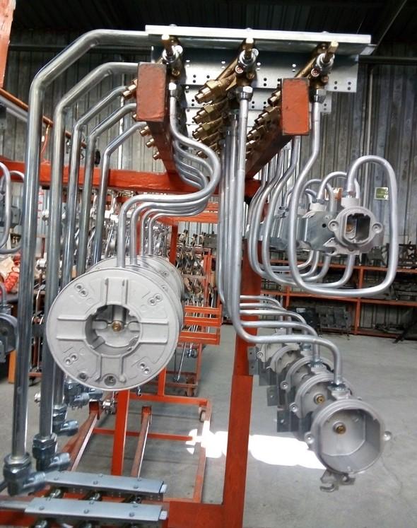 OEM, CKD, SKD manufacturer
