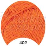 Tena 6/6 %50 Polyester %50 Mercerized Cotton (100gr) - 402