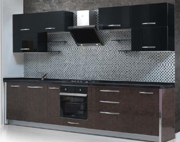 Kitchen-Furniture-Terra Bella
