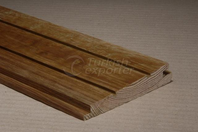 Productos de madera 010