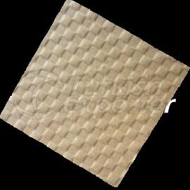 Рельефная бумага