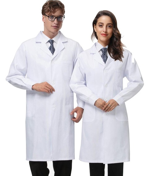 Doctor's Gowns
