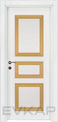 Melamin Kapı 402