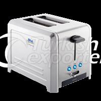 Tostapane Toaster Machine
