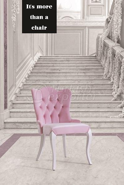 Cadeira SNC-445