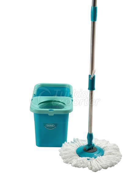Motek ECO Mop