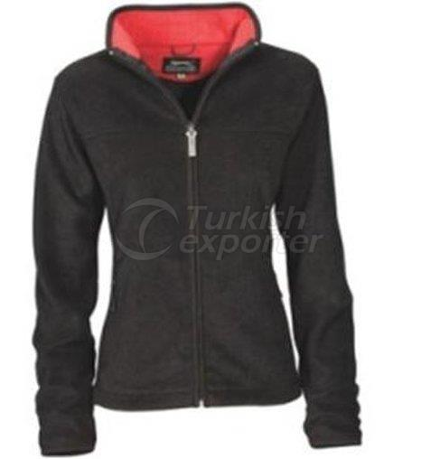 Polar Coat Slazenger 33S27991