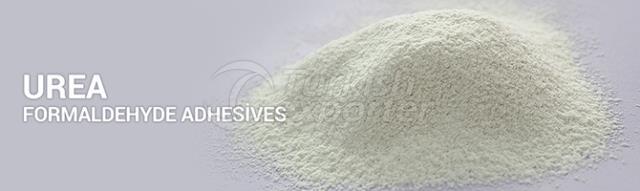 Powder Urea Formaldehyde