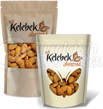 Almond-Package