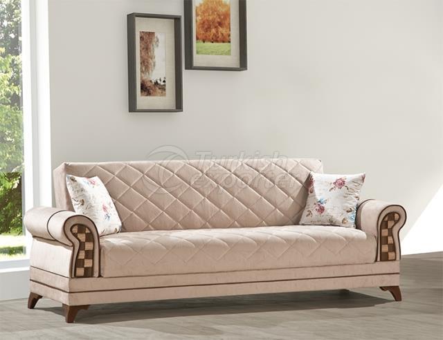 piyon sofa