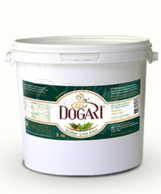 Marmaris-Datca strained pine honey 4 kg