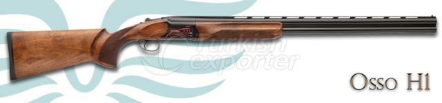 Competition Rifles -ossoh1