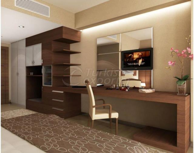 hotel furniture 2